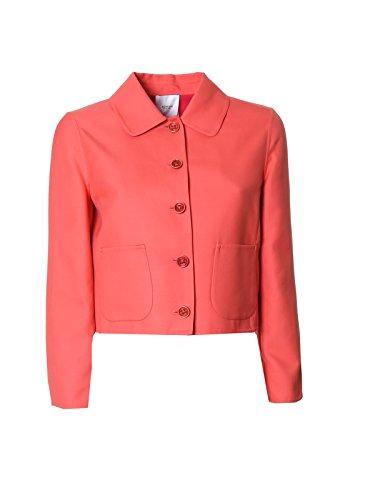 agnona-femme-d1005x915oa867-rouge-laine-veste