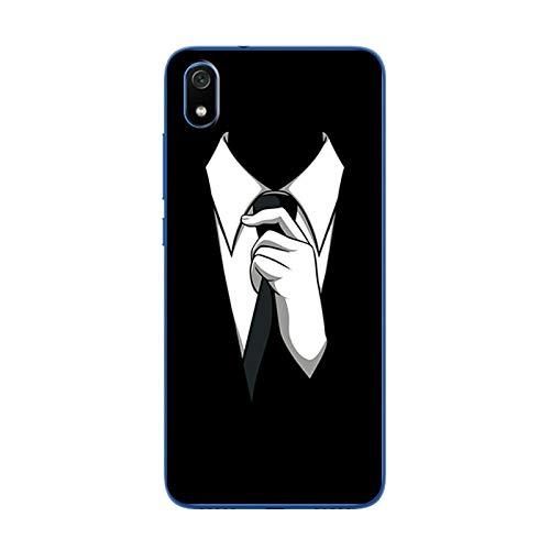 YYMMQQ Custodia per Cellulare per Xiaomi Redmi 7A Custodia per Redmi 7A Custodia Morbida Varie Custodia Protettiva in TPU Custodia per Telefono per Xiaomi Redmi 7A 7 A 5.45-per Redmi 7A-Z26