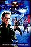 Stargate Sg1 Series 9 Episodes 5