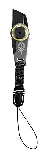 Gerber 31-001742 GDC Zip Blade Schwarz Einheitsgröße