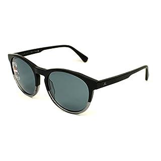 Vuarnet Sonnenbrillen VL1616 0002