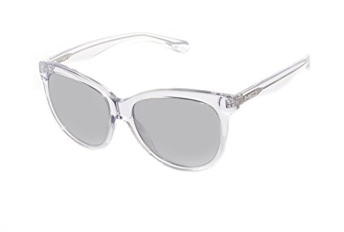 rainbow safety Damen Sonnenbrille MED Limitierte Edition UV400 Schutz O1011-CY2