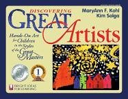 discovering-great-artists-hands-on-art-for-children-in-the-styles-of-the-great-masters-bright-ideas-