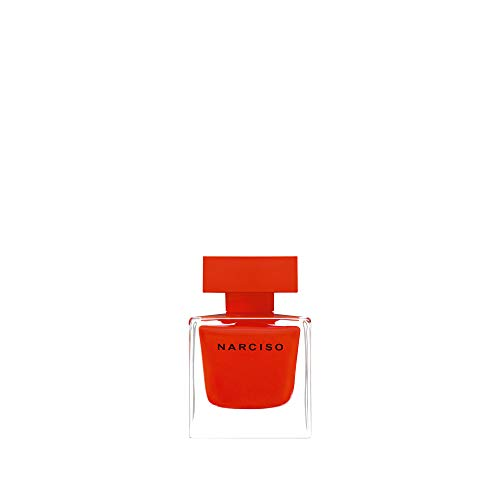 Narciso rodriguez profumo - 50 ml