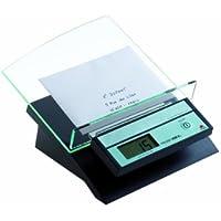 Alba Preice2 - Bilancia pesalettere elettronica, precisione al grammo , batteria da 9 V, peso: 2 kg -  Confronta prezzi e modelli