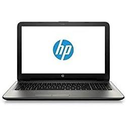 "HP 15-AC013NS - PORTATIL I7-5500U 15.6"" 6GB / 1TB / AMDRADEONR5M330 / WIFI / BT / W8.1"