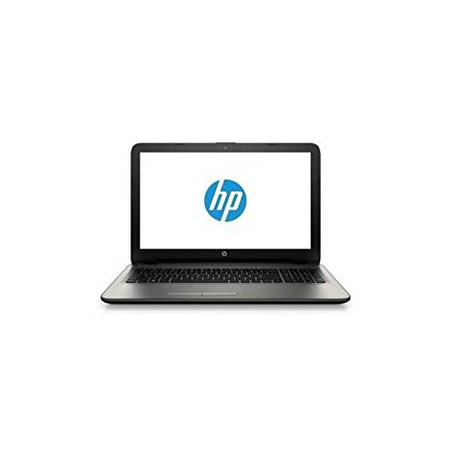 "HP 15-AC013NS - PORTATIL I7-5500U 15.6"" 6GB / 1TB / AMDRADEONR5M330 / WIFI / BT / W8.1"