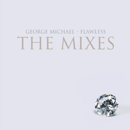 Flawless (Go to the City) (Single Edit)