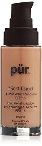 purminerals-4-en-1-hora-use-fundacion-liquido-spf-15-14-30ml-medio-de-oro-1oz-maquillaje