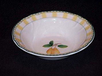 Noritake Orchard Valley Müsli/Suppen Noritake China