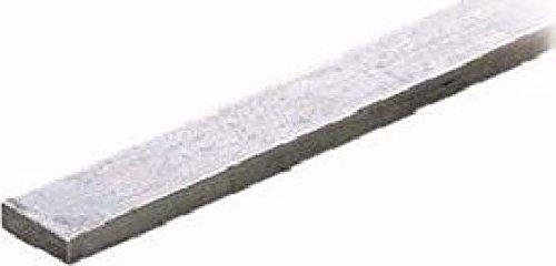 Preisvergleich Produktbild Wago Sammelschiene Länge: 1000 mm, 210-133