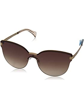 Tommy Hilfiger Sonnenbrille (TH
