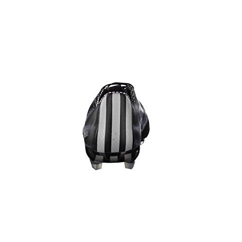met da Nitrocharge met Performance core silver da Scarpa 3 Black Calcetto silver adidas black 0 FG Uomo xYa4w6w5q