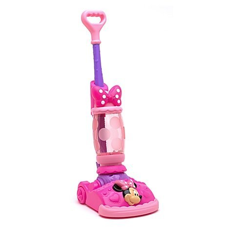 disney-minnie-mouse-vacuum-cleaner