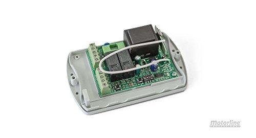 Central-de-control-universal-para-motores-enrollables-de-persianas-metalicas-o-motores-tubulares-de-persianas-domesticas-con-receptor-de-radio-incorporado-Motorline-MC101
