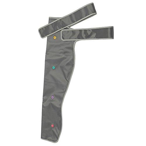 Preisvergleich Produktbild VENEN ENGEL ® Armmanschette (einzeln) für VENEN ENGEL® Massage-Gerät :: Eine Armmanschette zur Anwendung der VENEN ENGEL® Druckwellen-Massage am Arm