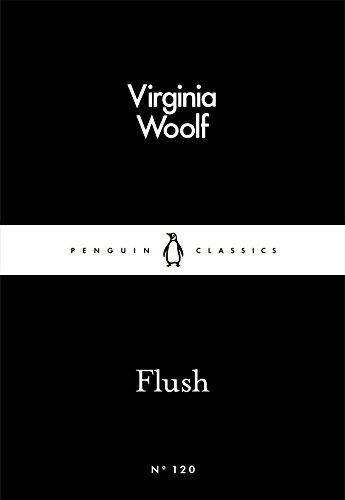 flush-penguin-little-black-classics