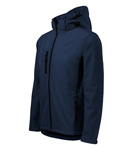 chaqueta-softshell-para-hombre-con-capucha-desmontable-altamente-resistente-al-agua-marina-talla-l
