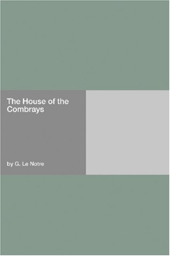 The House of the Combrays
