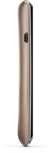 Sony Xperia E Dual-SIM Smartphone - 4