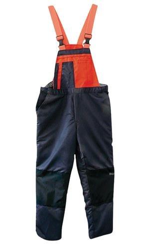 Preisvergleich Produktbild Dolmar 988121060pantalon-peto Segur. Dolmar 60