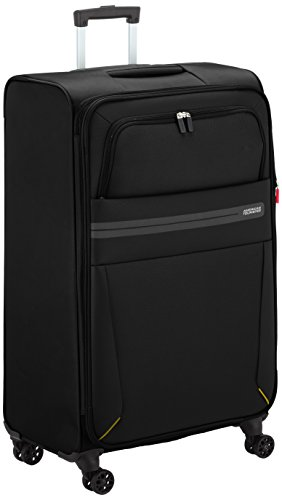 American Tourister Summer Voyager Valise...
