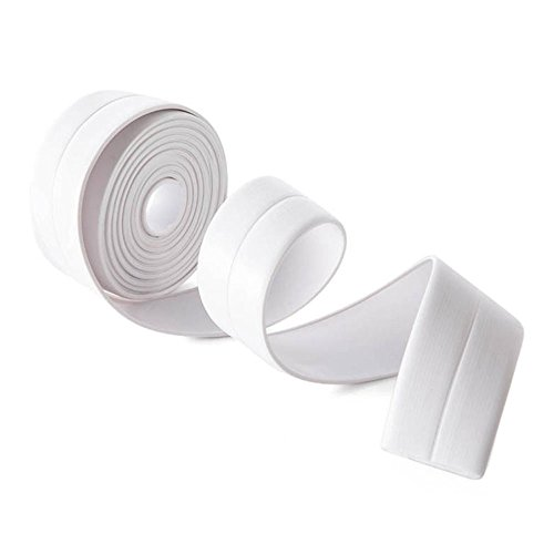 hao-xian-bianco-vasca-e-wall-caulk-strip-1-1-51-cm-x-11-kitchen-caulk-tape-nastro-sigillante-di-bagn