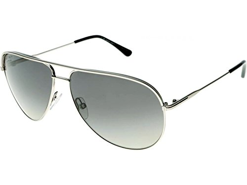 a1949af3f6a Tom Ford - ERIN FT 0466