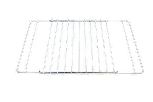 electrolux-universal-adjustable-oven-cooker-shelf