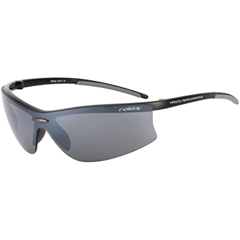 Gafas de Sol Sport/Gafas de Sol Poggy RELAX/R5342