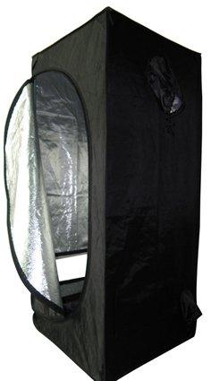 hydroponics grow tent kits indoor grow room