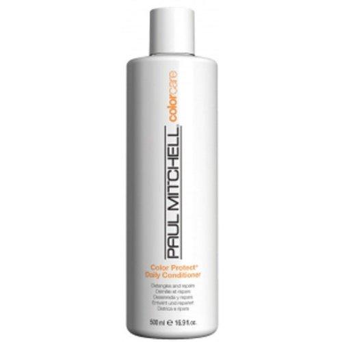 paul-mitchell-soin-du-cheveu-colour-protect-daily-shampoo-shampooing-500ml