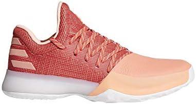Adidas Harden Vol. 1, Scarpe da Basket Uomo Uomo Uomo B078Y36PWH Parent | Per tua scelta  | Numerosi In Varietà  | Di Prima Qualità  | A Basso Prezzo  | Design lussureggiante  7bbf7d