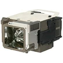 Epson 406342 - Lámpara proyección, 200 W