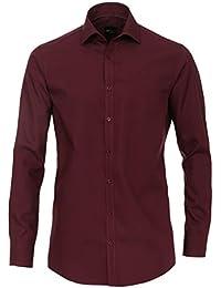 Suchergebnis auf Amazon.de für  Venti - Hemden   Tops, T-Shirts ... fac1e1784d