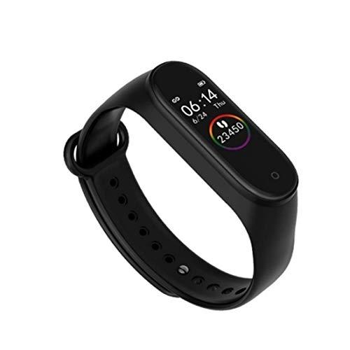 Ardith M3 Intelligence Bluetooth Health Wrist Smart Band