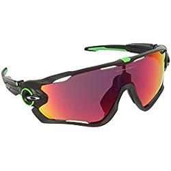 7917d08fcc ciclismo Siroko sol de Eassun gafas de Comparativa Spiuk wqHZIZ