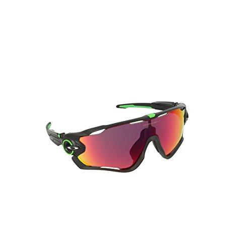 Oakley Sonnenbrille Jawbreaker, OO9290-10