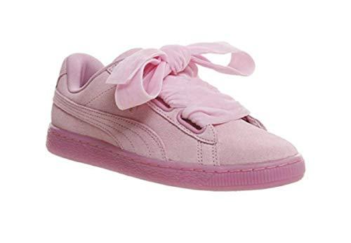381f0961ae3c Puma Chaussures de Sport pour Femme Multicolores - 38