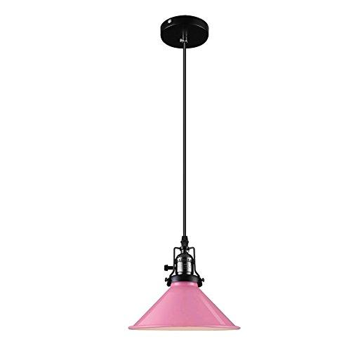 fuloon-vintage-estilo-retro-e26-lampara-colgante-de-techo-industrial-metal-pantalla-para-cafeteria-b