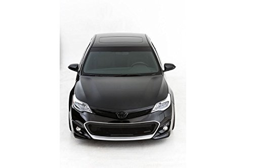toyota-avalon-customized-36x24-inch-silk-print-poster-seide-poster-wallpaper-great-gift