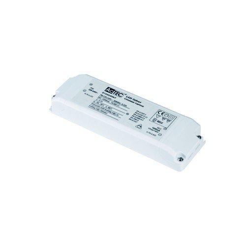 SLV LED Treiber 40 W, 1050 mA, dimmbar 464804 -