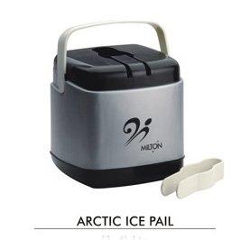 Milton Arctic Ice Pail 1400 Ml,(EC-THF-FTL-0002_WHITE)