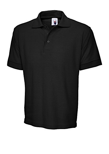 Shoppen Sie Uneek clothingDamen Polo ShirtPoloshirt auf Amazon.de:Poloshirts