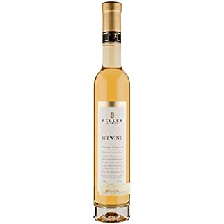 Vidal-Icewine-Peller-375cl-case-of-12