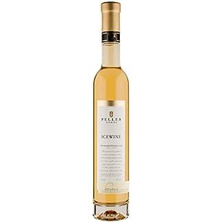 Vidal-Icewine-Peller-375cl