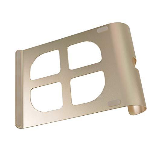LYHXXX Soporte Portátil De Aleación De Aluminio