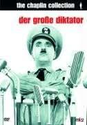 Der große Diktator [2 DVDs]