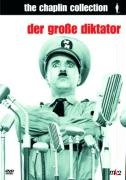Bild von Der große Diktator [2 DVDs]