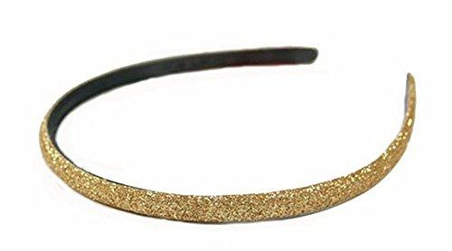 Qinlee Haarbänder Einfach Stil H...